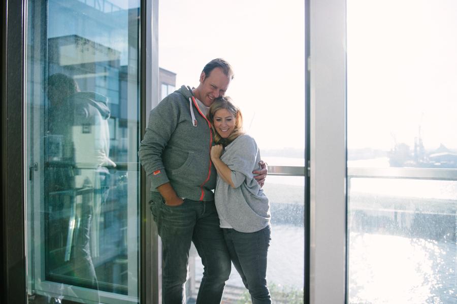 familie-kind-fotograf-lifestyle-hamburg-kathrin-stahl21