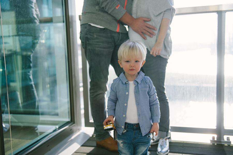 familie-kind-fotograf-lifestyle-hamburg-kathrin-stahl22