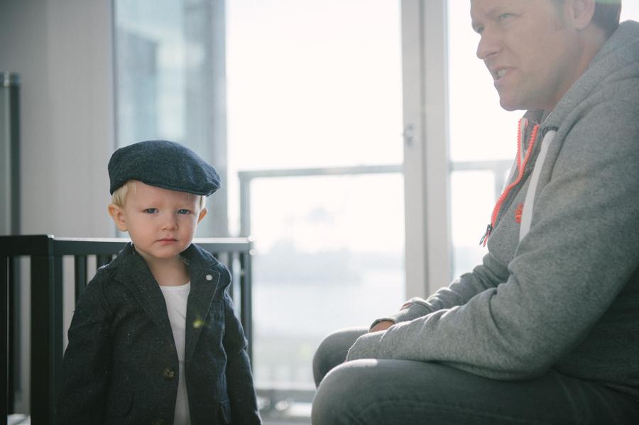 familie-kind-fotograf-lifestyle-hamburg-kathrin-stahl24