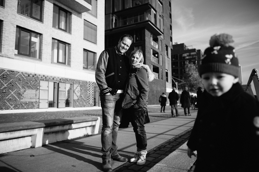 familie-kind-fotograf-lifestyle-hamburg-kathrin-stahl26