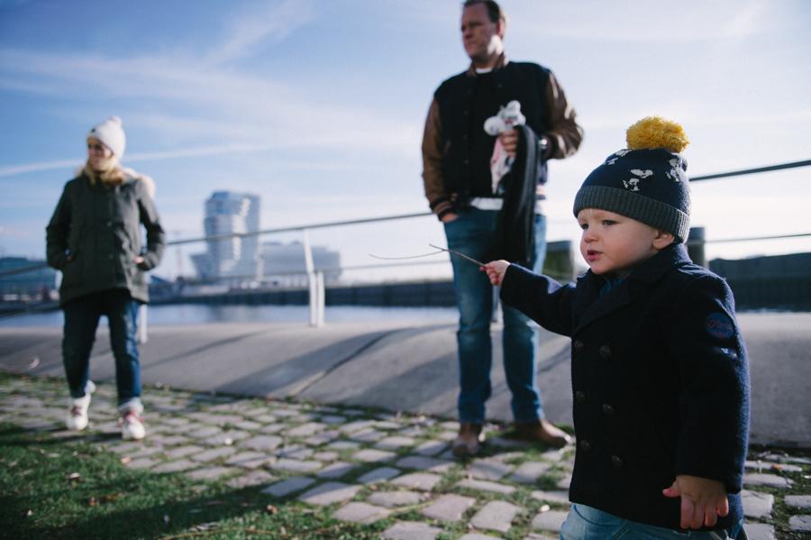 familie-kind-fotograf-lifestyle-hamburg-kathrin-stahl27
