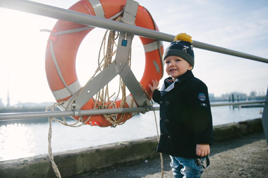 kinderfotografie-familie-kind-fotograf-lifestyle-hamburg-kathrin-stahl28