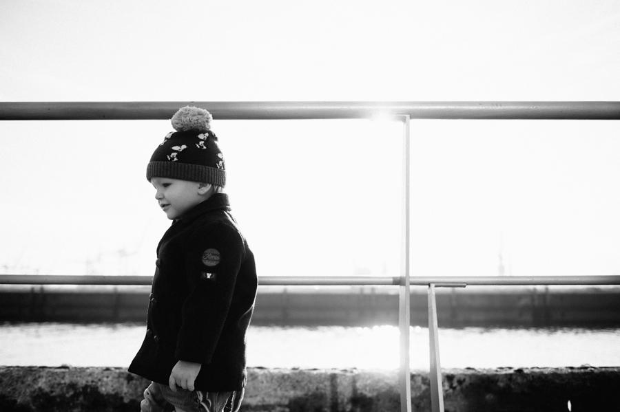 kinderfotografie-familie-kind-fotograf-lifestyle-hamburg-kathrin-stahl29