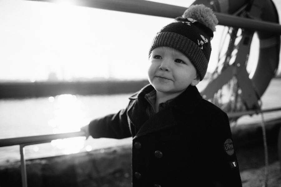 kinderfotografie-familie-kind-fotograf-lifestyle-hamburg-kathrin-stahl30