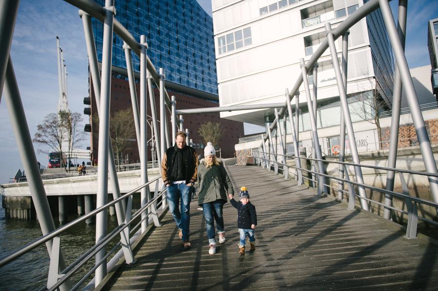 familie-kind-fotograf-lifestyle-hamburg-kathrin-stahl32