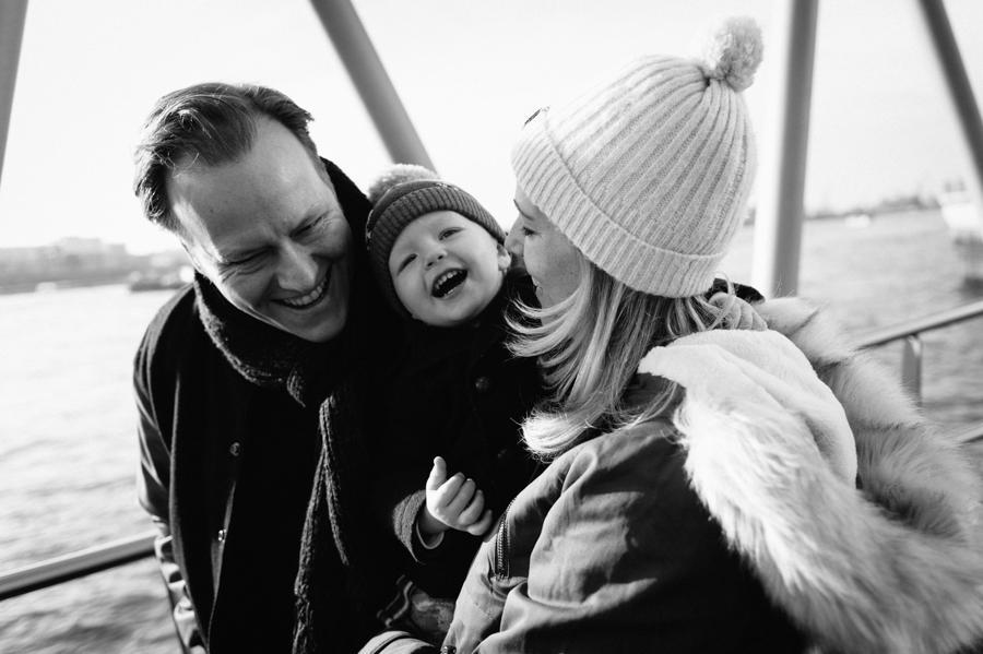 familie-kind-fotograf-lifestyle-hamburg-kathrin-stahl33