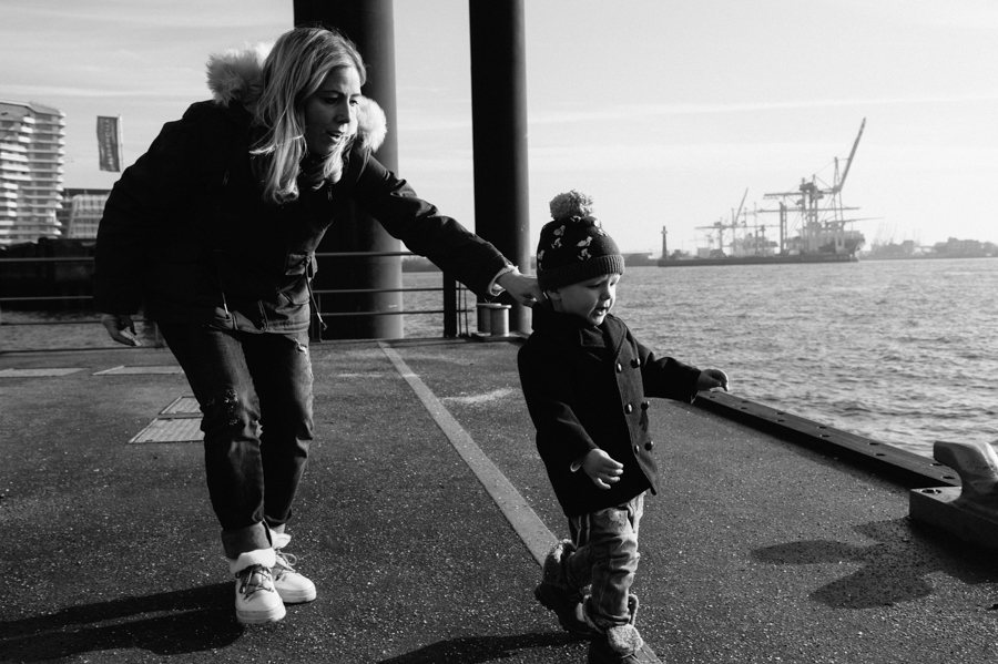 familie-kind-fotograf-lifestyle-hamburg-kathrin-stahl34