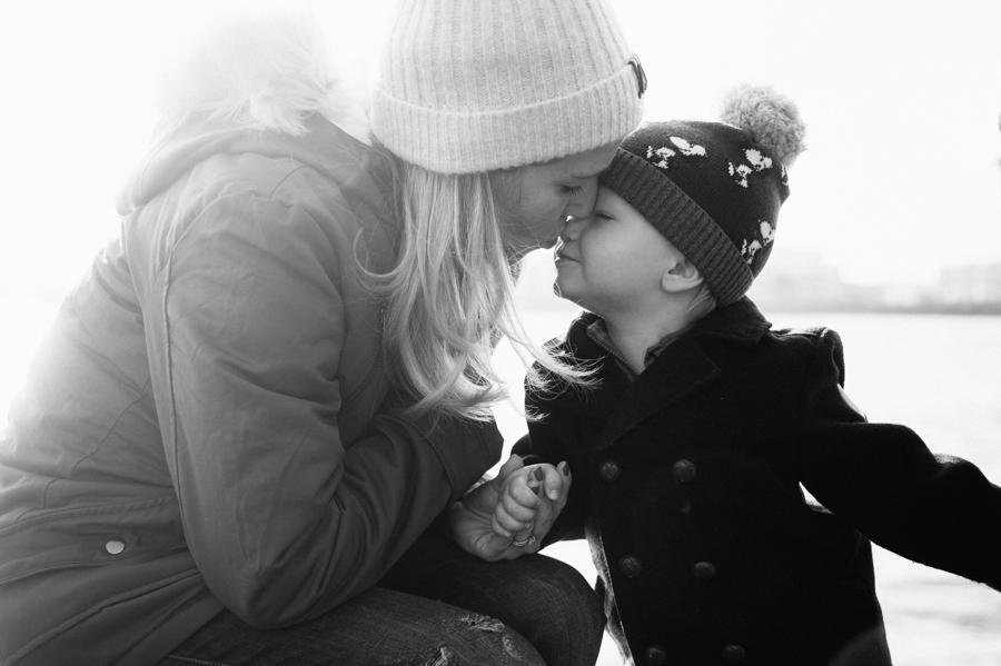 kinderfotografie-familie-kind-fotograf-lifestyle-hamburg-kathrin-stahl35