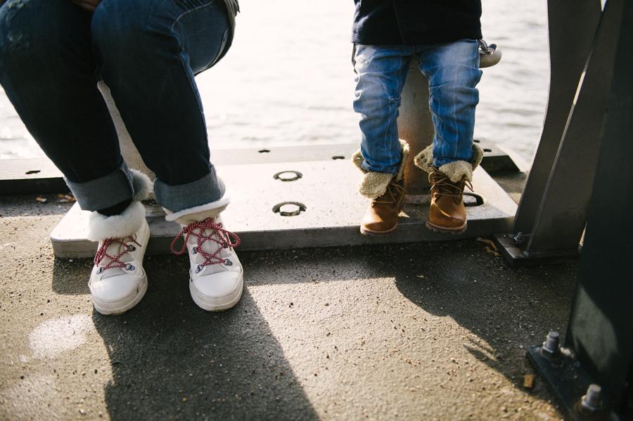 familie-kind-fotograf-lifestyle-hamburg-kathrin-stahl36