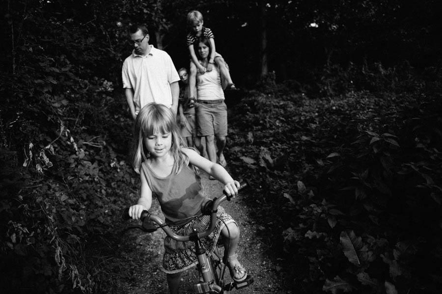 familie-kind-fotograf-im-freien-hamburg-kathrin-stahl35