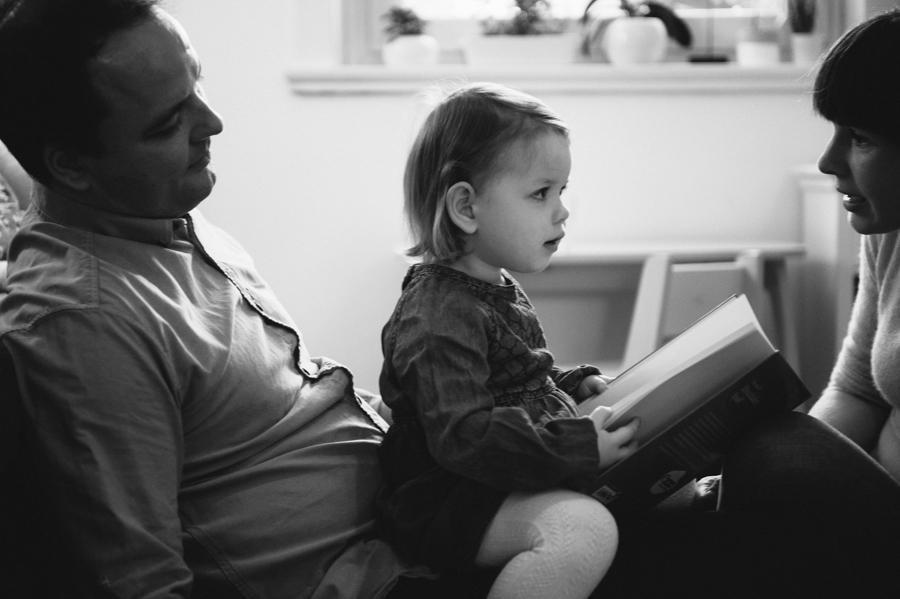 fotograf-familie-kind-lifestyle-hamburg-kathrin-stahl