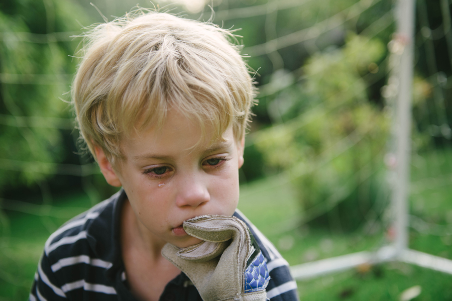 fotograf-familie-kind-lifestyle-hamburg-kathrin-stahl06