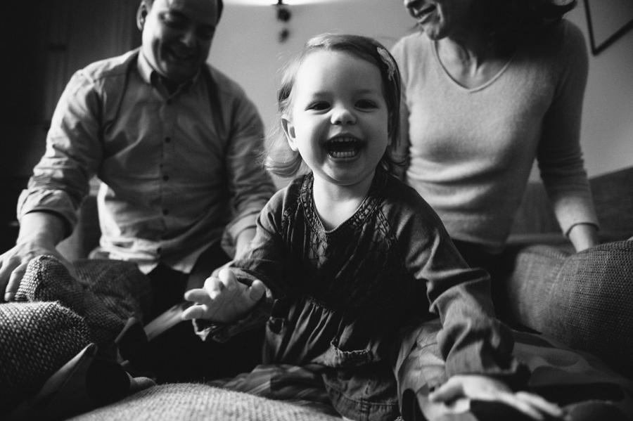 fotograf-familie-kind-lifestyle-hamburg-kathrin-stahl09