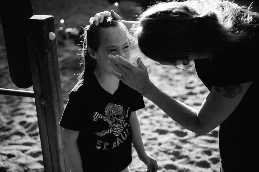 Kinder, Down-Syndrom, Fotograf, Hamburg, Kathrin Stahl,041