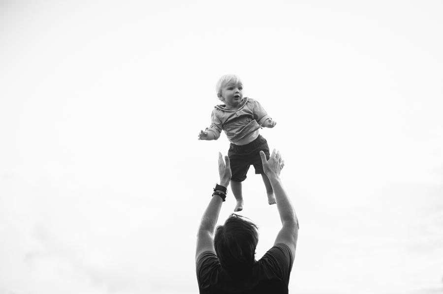 Kinder, Fotograf, Familie, Hamburg, Kathrin Stahl, Lifestyle,08