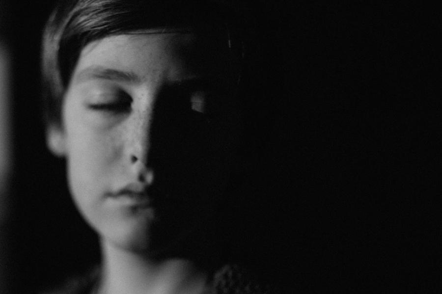 Kind, Portrait, Fotograf, Hamburg, Kathrin Stahl, Hamburg_01