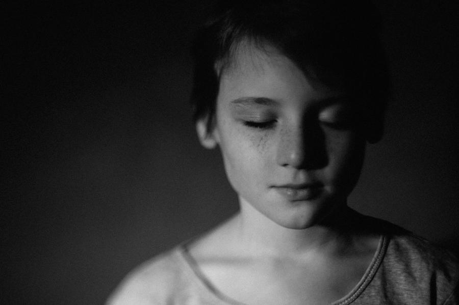 Kinderfotos, Fotograf, Hamburg, Kathrin Stahl, Hamburg