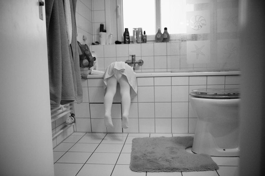 storytelling, Familienreportage, Fotograf, Kathrin Stahl, Hamburg