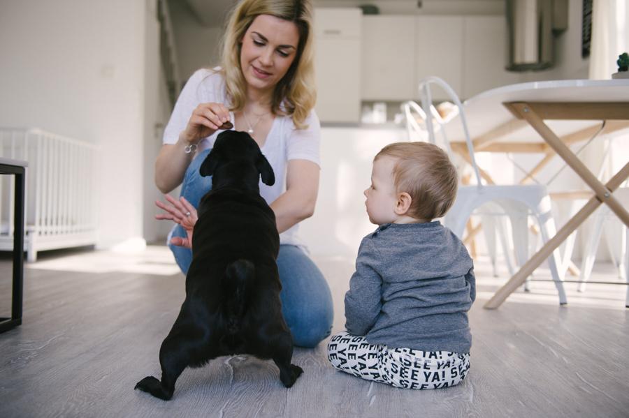 Fotograf, Familie, Kind, Baby, Hamburg, Kathrin Stahl