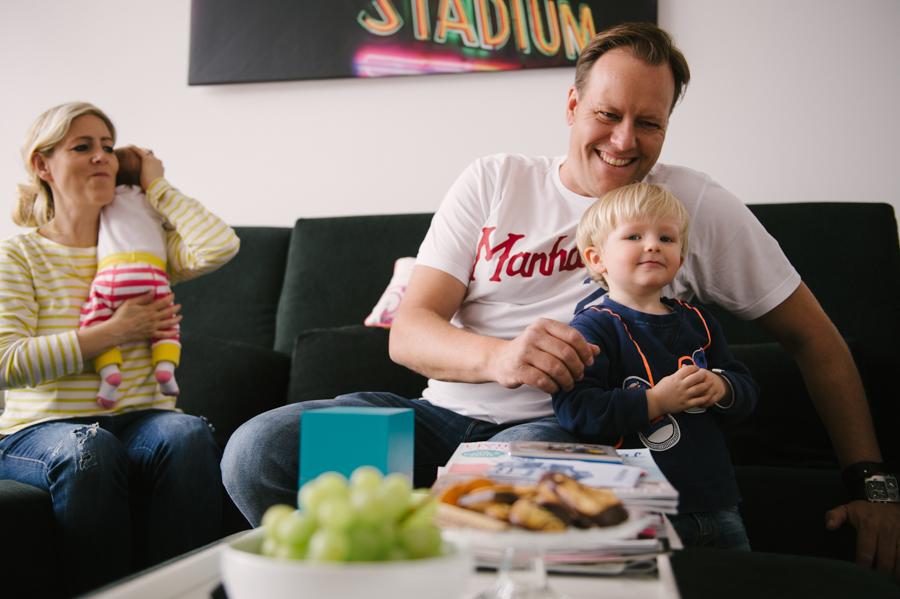 Familie, Kind, Hamburg, Fotograf, Kathrin Stahl,004