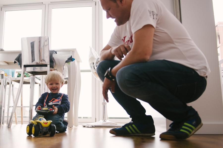 Familie, Kind, Hamburg, Fotograf, Kathrin Stahl,005