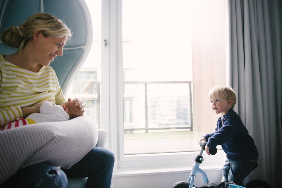 Familie, Kind, Hamburg, Fotograf, Kathrin Stahl,007