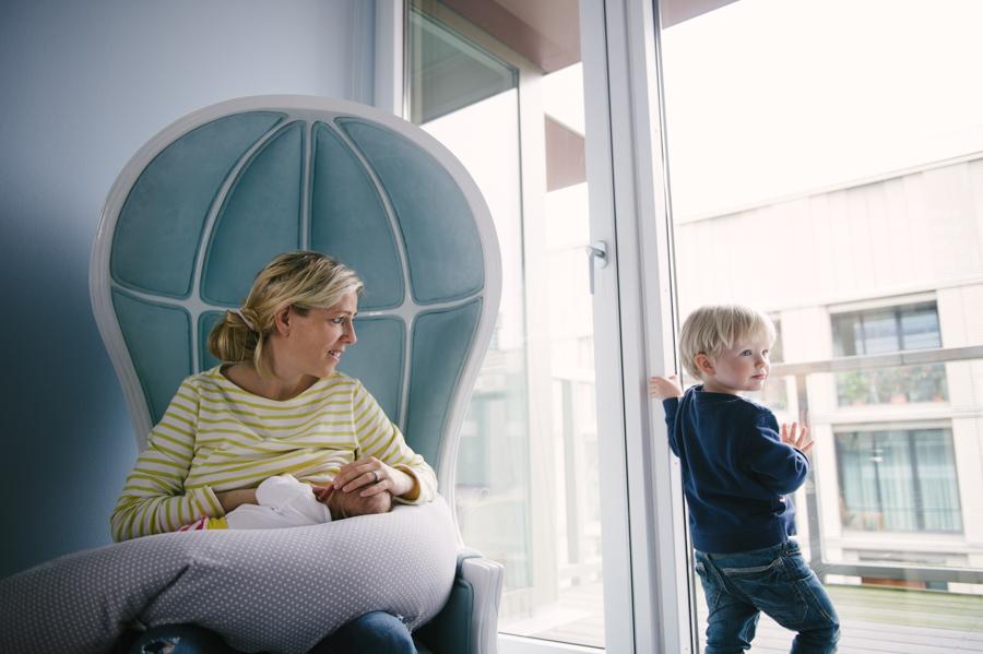 Familie, Kind, Hamburg, Fotograf, Kathrin Stahl,008