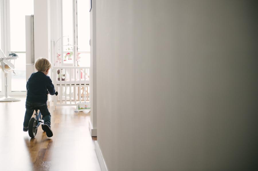 Familie, Kind, Hamburg, Fotograf, Kathrin Stahl,010