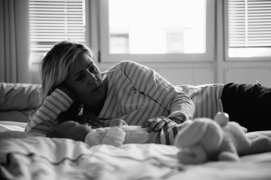 Familie, Kind, Hamburg, Fotograf, Kathrin Stahl,011