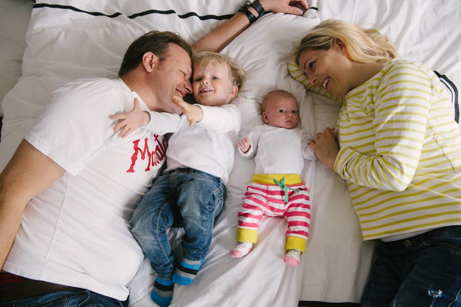 Familie, Kind, Hamburg, Fotograf, Kathrin Stahl,016