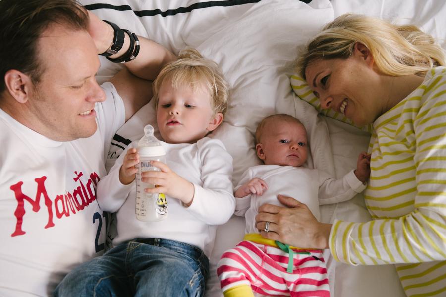 Familie, Kind, Hamburg, Fotograf, Kathrin Stahl,017