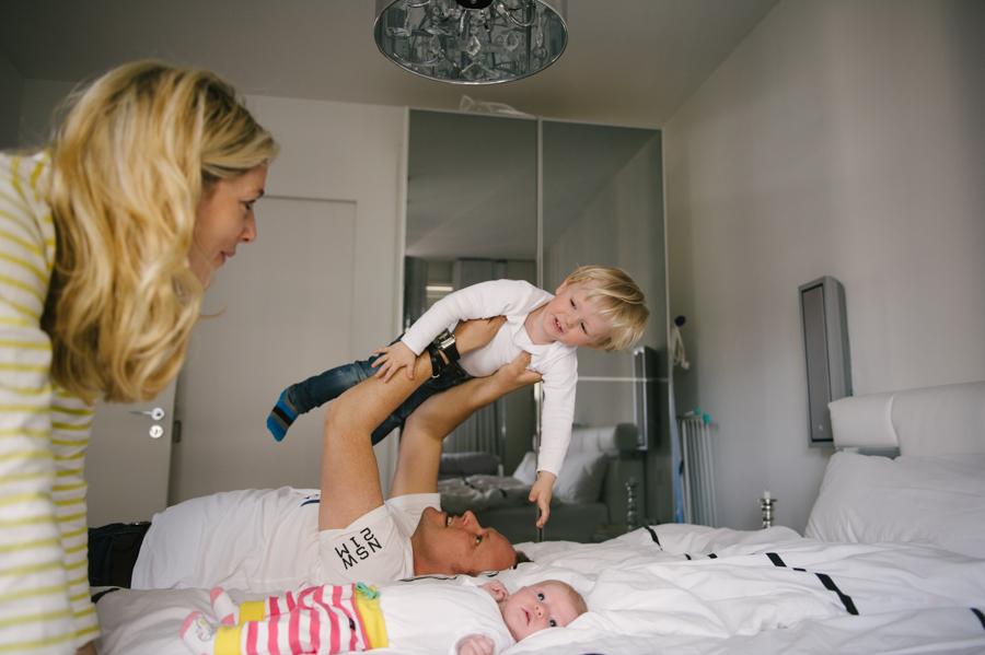 Familie, Kind, Hamburg, Fotograf, Kathrin Stahl,020