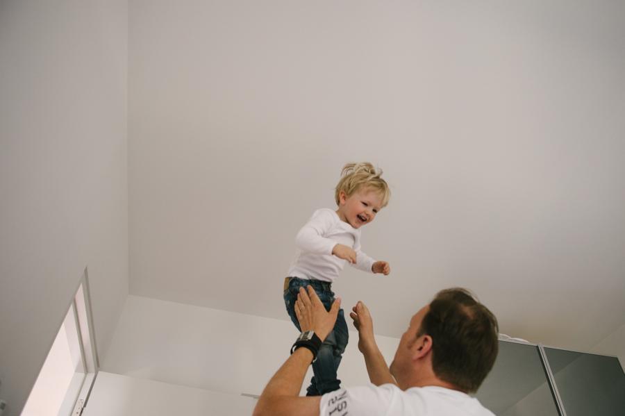 Familie, Kind, Hamburg, Fotograf, Kathrin Stahl,021
