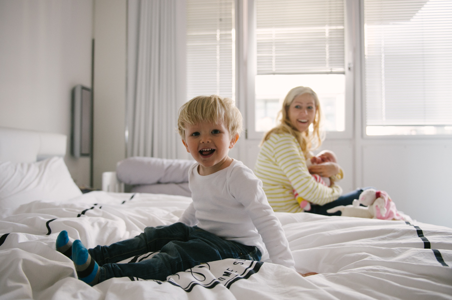 Familie, Kind, Hamburg, Fotograf, Kathrin Stahl,023