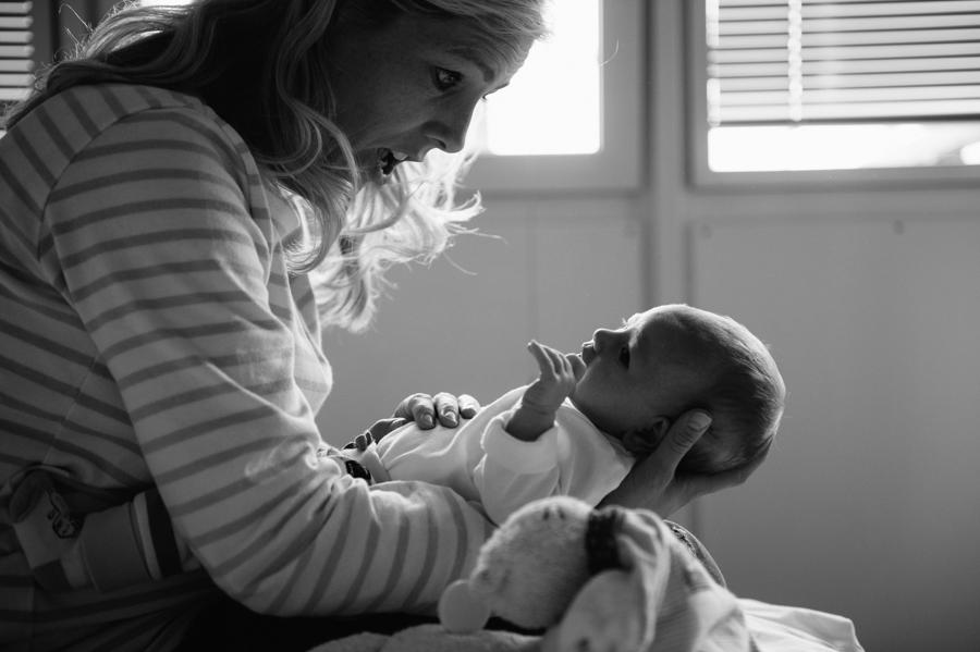 Familie, Kind, Hamburg, Fotograf, Kathrin Stahl,025