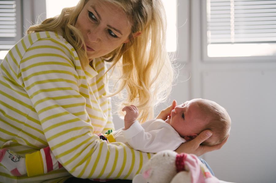 Familie, Kind, Hamburg, Fotograf, Kathrin Stahl,026