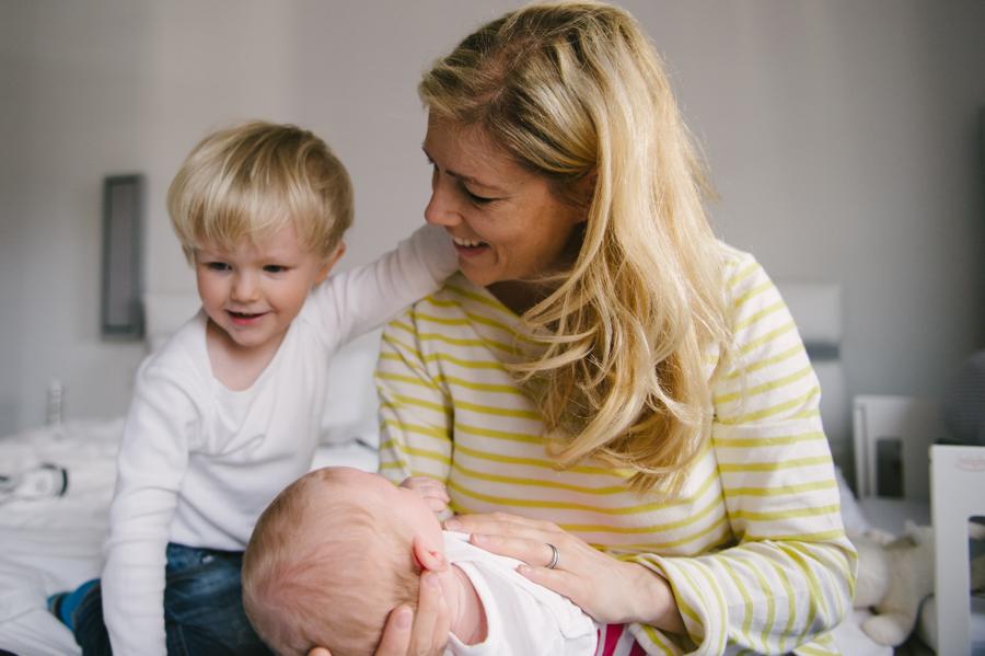 Familie, Kind, Hamburg, Fotograf, Kathrin Stahl,027