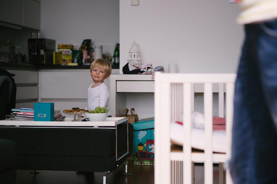 Familie, Kind, Hamburg, Fotograf, Kathrin Stahl,029
