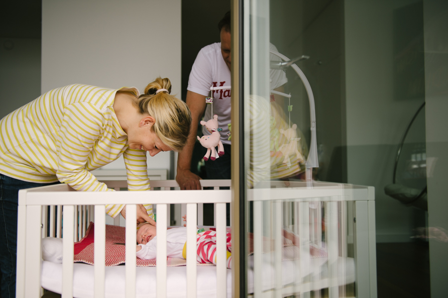 Familie, Kind, Hamburg, Fotograf, Kathrin Stahl,031