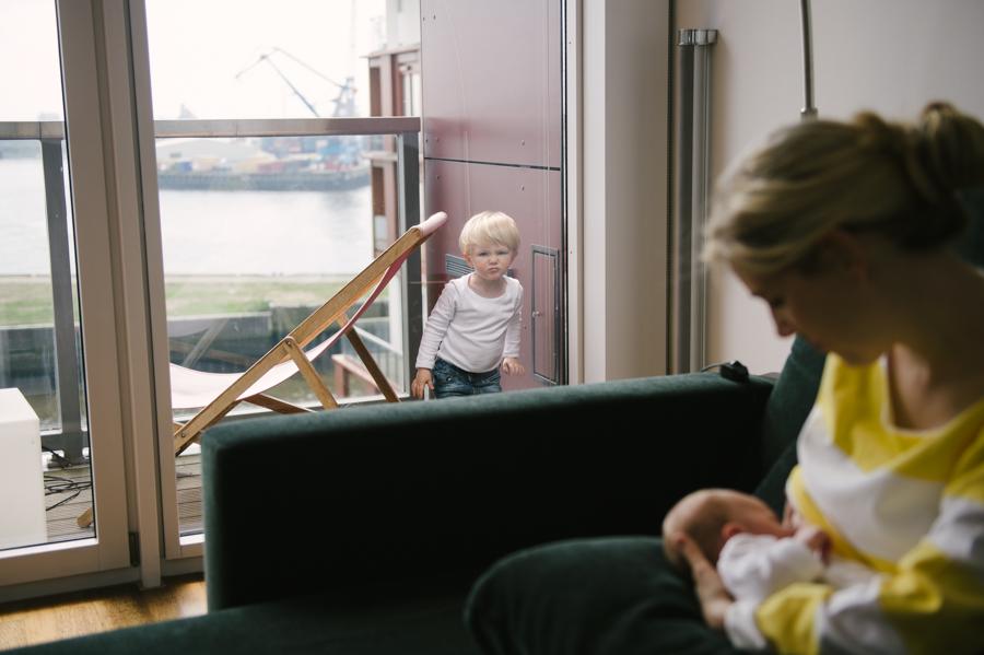 Familie, Kind, Hamburg, Fotograf, Kathrin Stahl,033