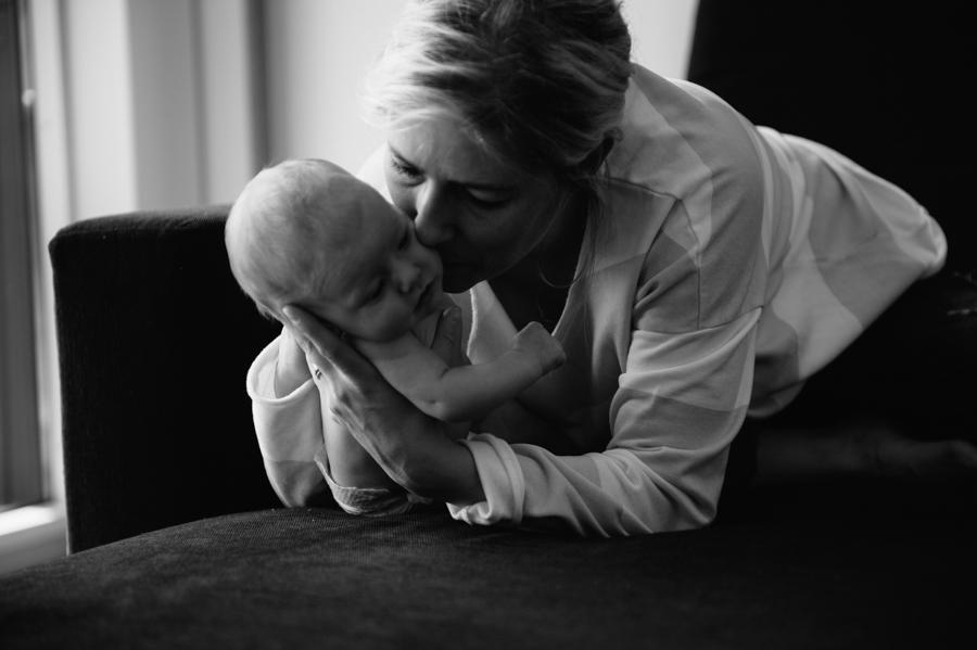 Familie, Kind, Hamburg, Fotograf, Kathrin Stahl,044