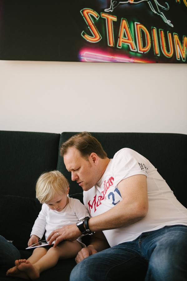 Familie, Kind, Hamburg, Fotograf, Kathrin Stahl,046