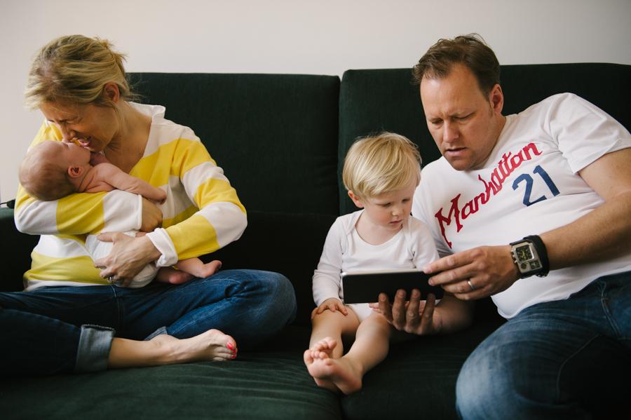 Familie, Kind, Hamburg, Fotograf, Kathrin Stahl,047