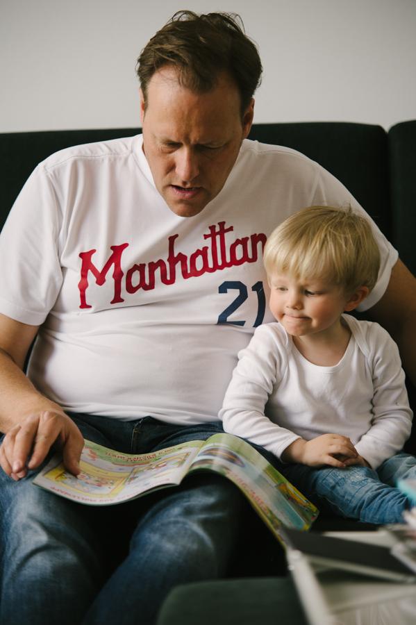 Familie, Kind, Hamburg, Fotograf, Kathrin Stahl,049