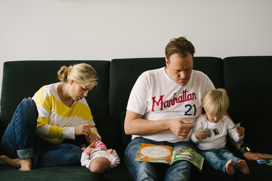 Familie, Kind, Hamburg, Fotograf, Kathrin Stahl,050