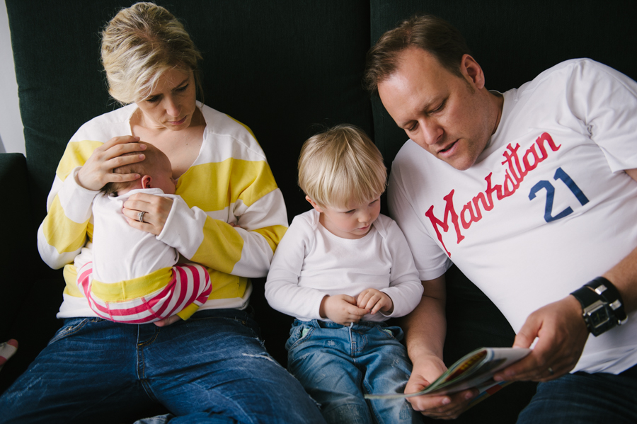 Familie, Kind, Hamburg, Fotograf, Kathrin Stahl,051