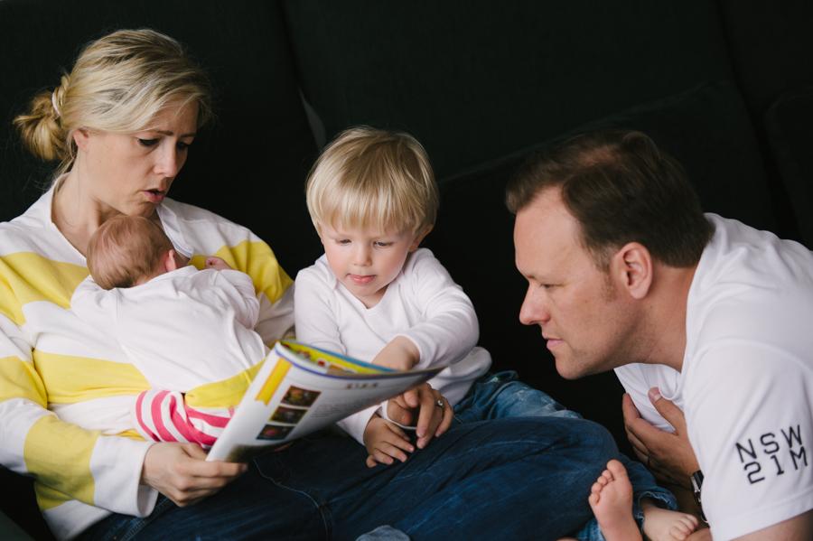 Familie, Kind, Hamburg, Fotograf, Kathrin Stahl,052