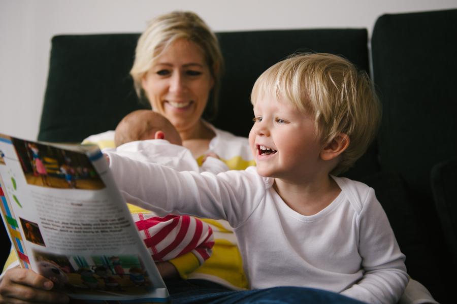 Familie, Kind, Hamburg, Fotograf, Kathrin Stahl,053