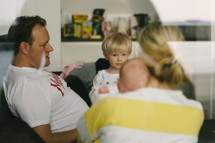 Familie, Kind, Hamburg, Fotograf, Kathrin Stahl,054
