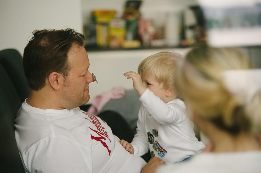 Familie, Kind, Hamburg, Fotograf, Kathrin Stahl,055